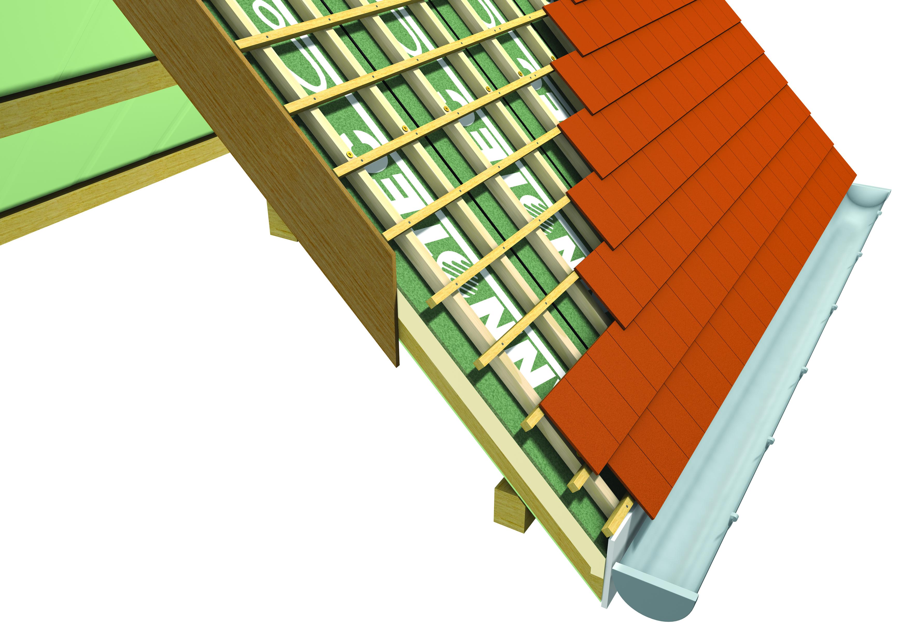 ASP Construction  Veille informationnelle