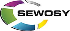 Logo SEWOSY