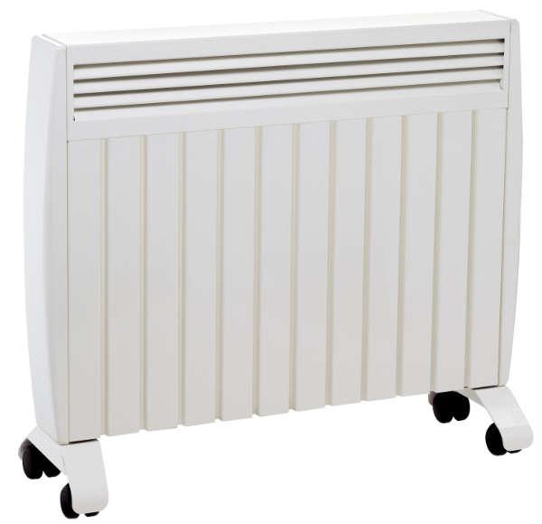 Pourquoi utiliser un chauffage d appoint batipresse for Quel chauffage d appoint
