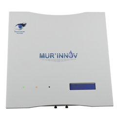 Murinnovactions-1172-7p