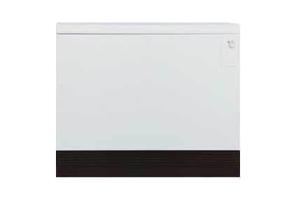 quelles sont les caract ristiques du radiateur accumulation batipresse. Black Bedroom Furniture Sets. Home Design Ideas