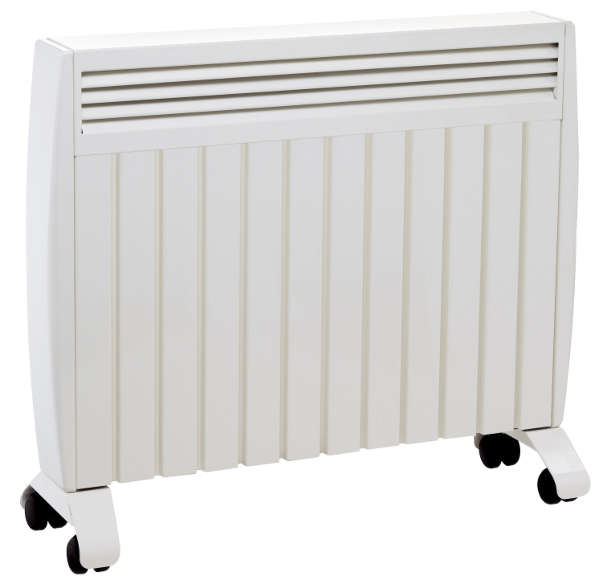 prix radiateur inertie perfect chauffage a inertie seche. Black Bedroom Furniture Sets. Home Design Ideas