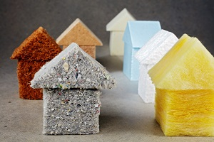 5 astuces pour r ussir l isolation des combles batipresse. Black Bedroom Furniture Sets. Home Design Ideas