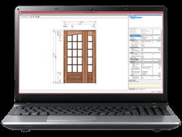 CB360 PROSTYL sur PC (360 Innovations)