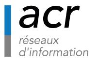 logos_acr_ri_web
