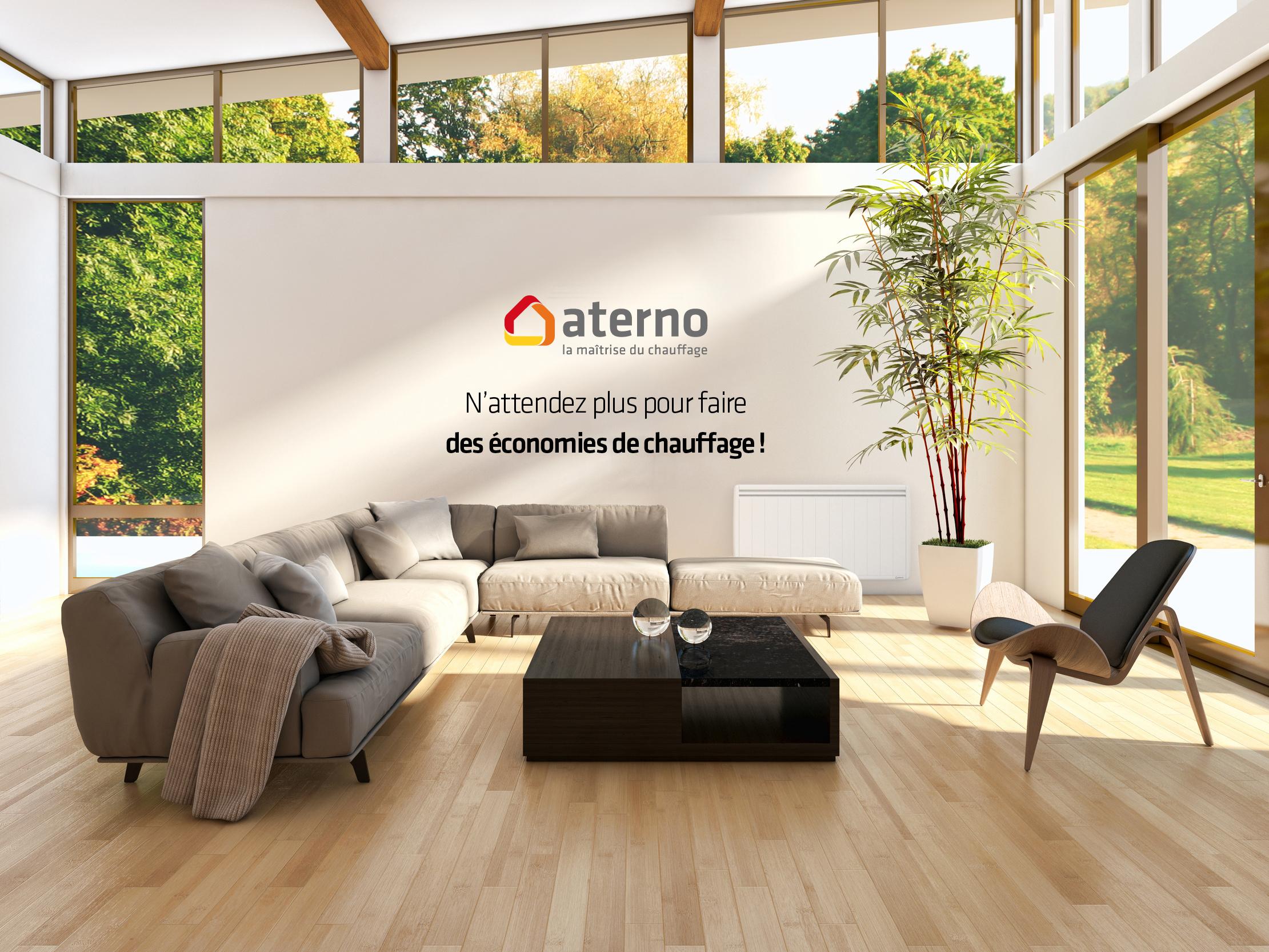pourquoi remplacer votre chauffage batipresse. Black Bedroom Furniture Sets. Home Design Ideas