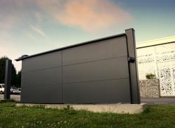 klavel le nouveau portail cadiou enti rement personnalisable pour une vision unique batipresse. Black Bedroom Furniture Sets. Home Design Ideas