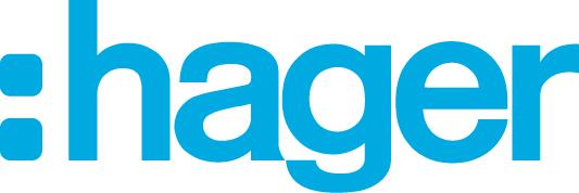 Salon IBS, Hager présente en avant première Agardio Manager