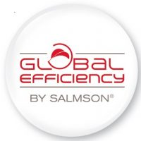 Salmson Global Efficiency