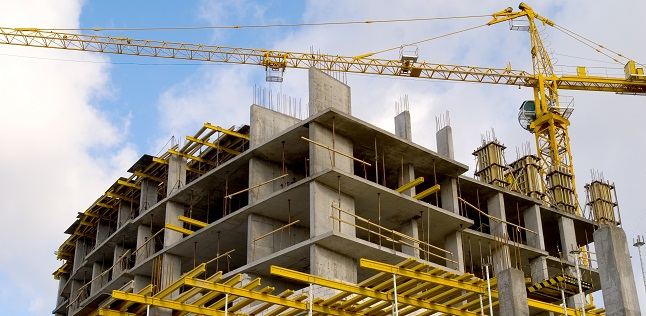 Projets immobiliers en 2017 : que de bonnes perspectives