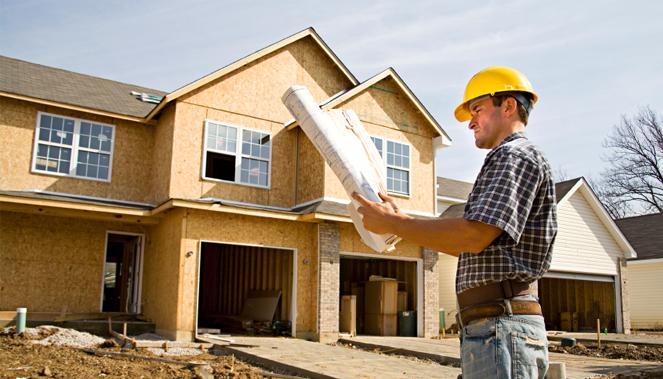 Quels sont les projets de rénovation qui aident à vendre une maison?