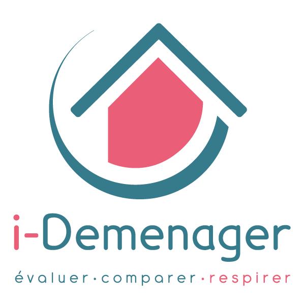 i-Déménager : le service en toute simplicité