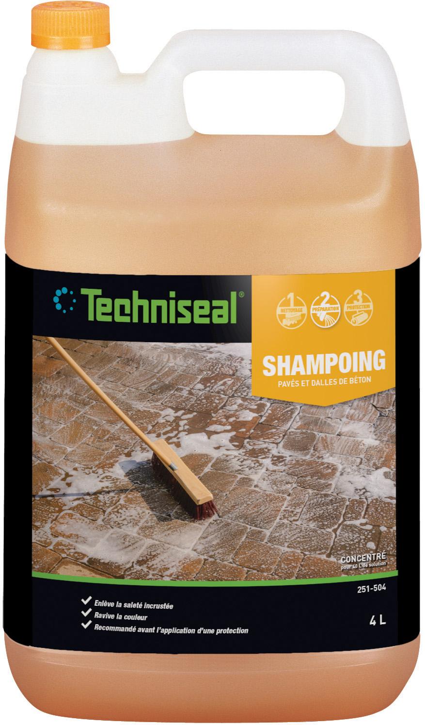 17721_TECHNISEAL-ShampoingSmartCare