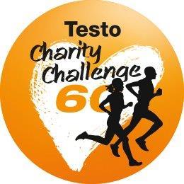 Testo organise un événement caritatif mondial pour son 60ème anniversaire