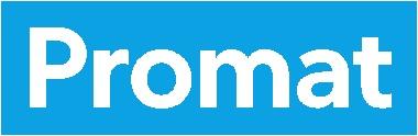 Promat annonce sa participation au Salon de la Prescription 2017
