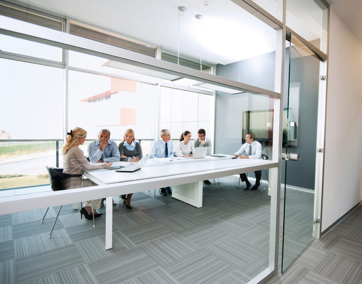 A large cheerful group of successful businesspeople standing on a meeting in the office and looking at reports.    [url=http://www.istockphoto.com/search/lightbox/9786622][img]http://dl.dropbox.com/u/40117171/business.jpg[/img][/url]  [url=http://www.istockphoto.com/search/lightbox/9786738][img]http://dl.dropbox.com/u/40117171/group.jpg[/img][/url]