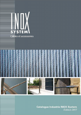 Catalogue Inox System_2017