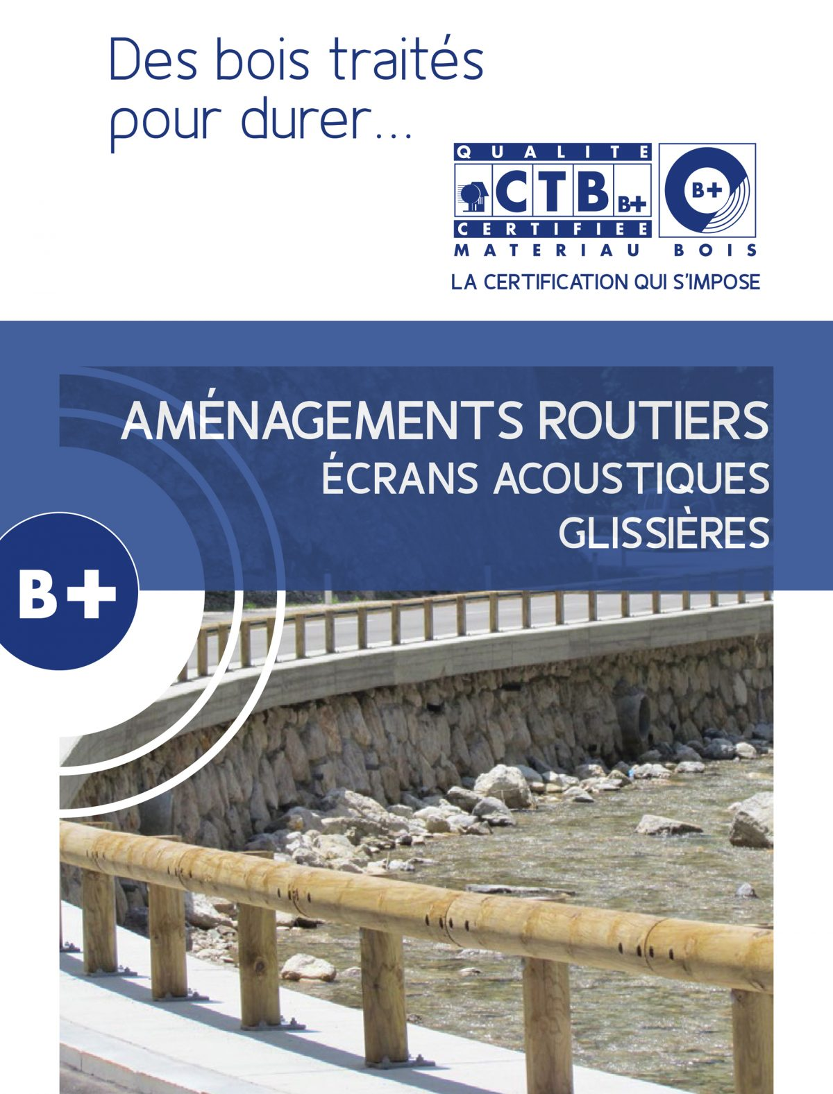 CTBBPLUS_AMEN_ROUTIERS-1
