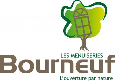 Logo Bourneuf Couleurs-VECTORISE
