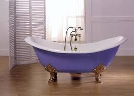 Bien évaluer avant de choisir une baignoire