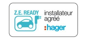 installateur-witty-hager