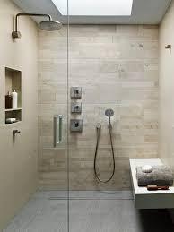 Quel type de drain choisir pour une douche italienne