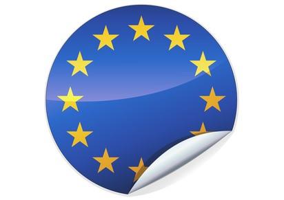 Avis d'Expert Salmson : comment les directives européennes font progresser les industriels vers l'efficience énergétique