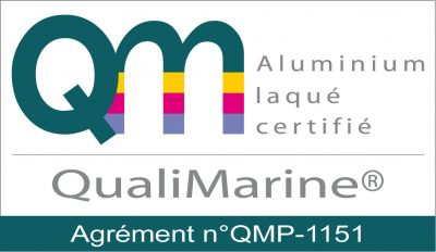 logo_qualimarine_quadri_certificat_filet