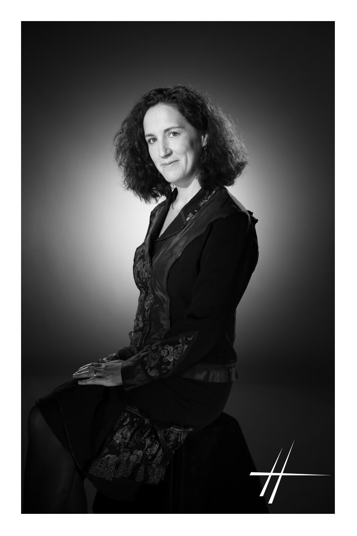 Chantal Sergent, responsable R&D Lorillard, nommée Présidente de la Comission Technique de l'UFME.