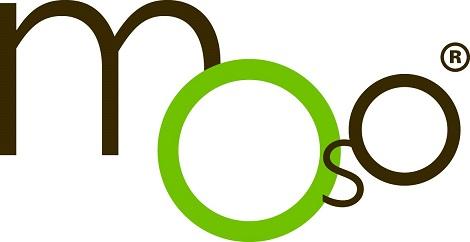 MOSO® lance le Bamboo UltraDensity® : l'unique solution bois pour les lieux de trafic intense et ouverts à l'extérieur comme les gares