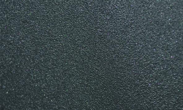Coloris Gris 2900
