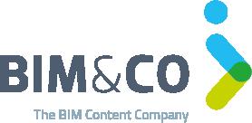 Logo BIM&CO-BCC-underline