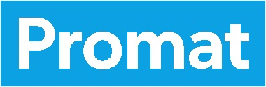 Promat_Logo_CO_S 2015
