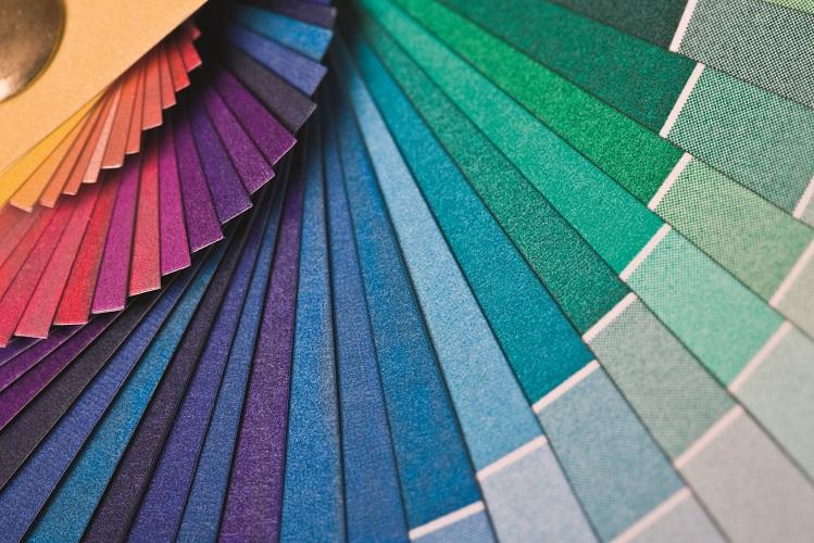 Lorenove dévoile ses nouveaux coloris aluminium
