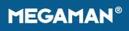 logo MGM