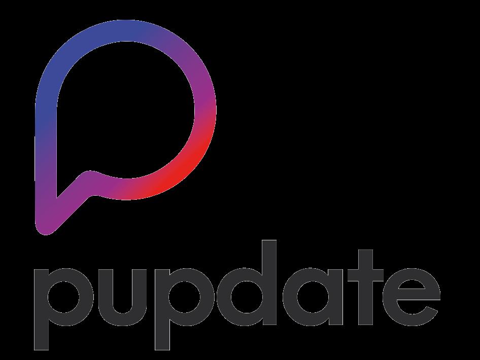 Pupdate-logo sans fond