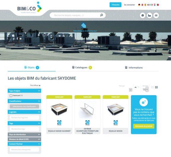 pagefab-skydome-fr