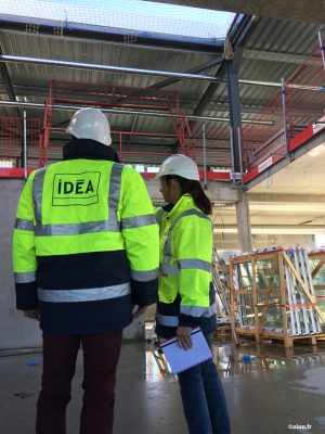 IDEA_Logistique-chantier-in-situ∏Oioo.frOK