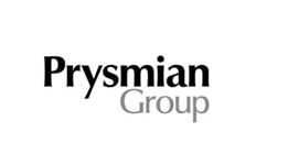 PRYSMIAN ET GENERAL CABLE ANNONCENT LA DATE DU 6 JUIN 2018 POUR L'ACQUISITION DE GENERAL CABLE PAR PRYSMIAN