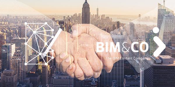 Partenariat stratégique dans le domaine du BIM : BIMLife et BIM&CO annoncent leur collaboration