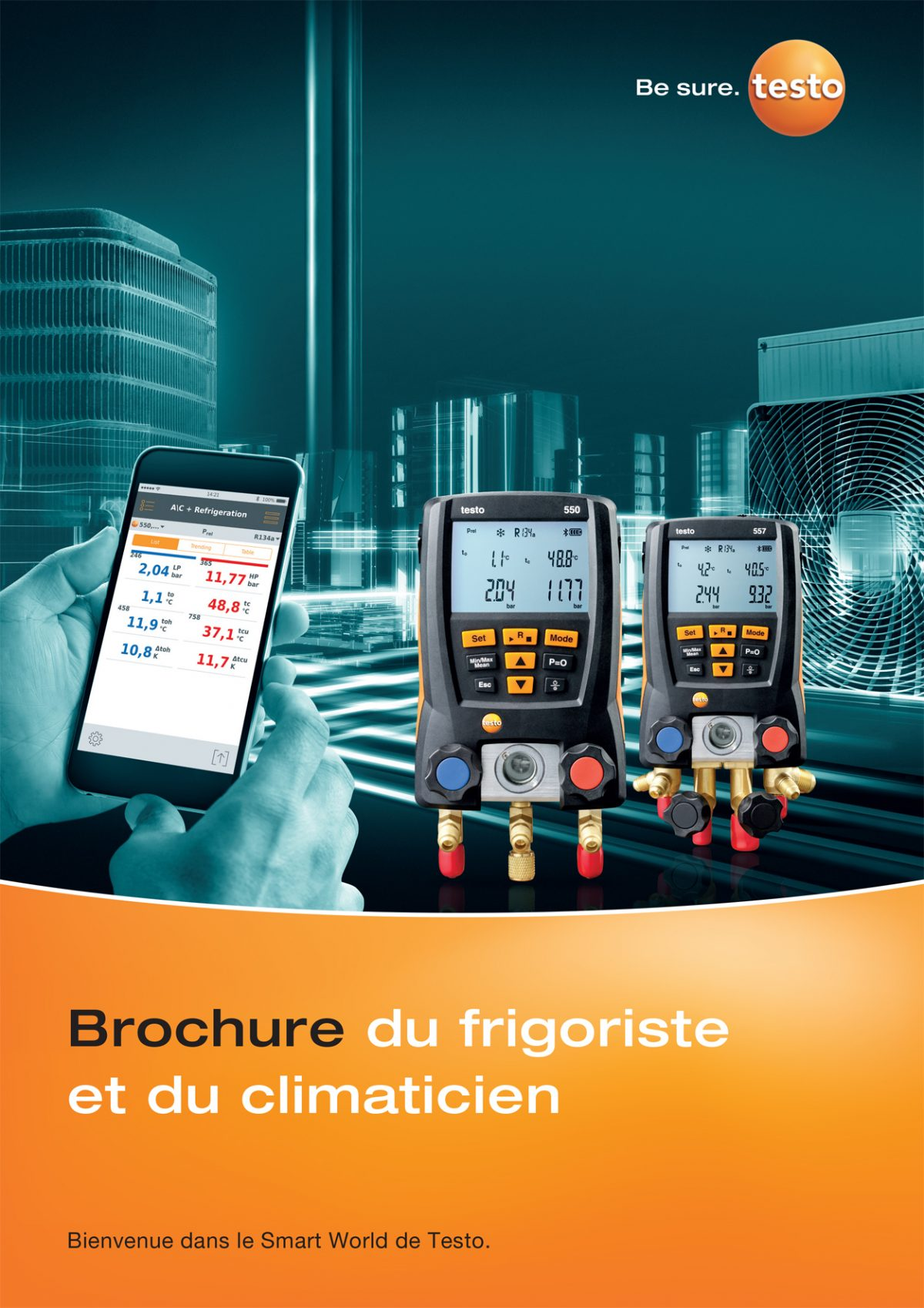 testo-brochure-froid_