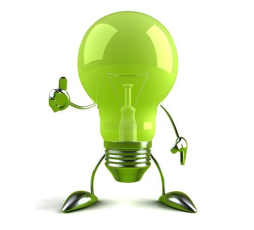 L'Intelligence énergétique, c'est maintenant