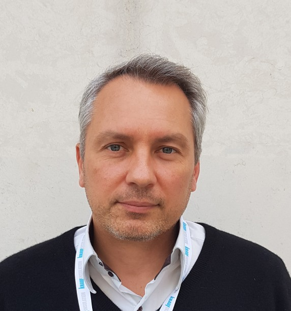 Laurent Astaix nommé Directeur Marketing et Communication de KNAUF INSULATION France