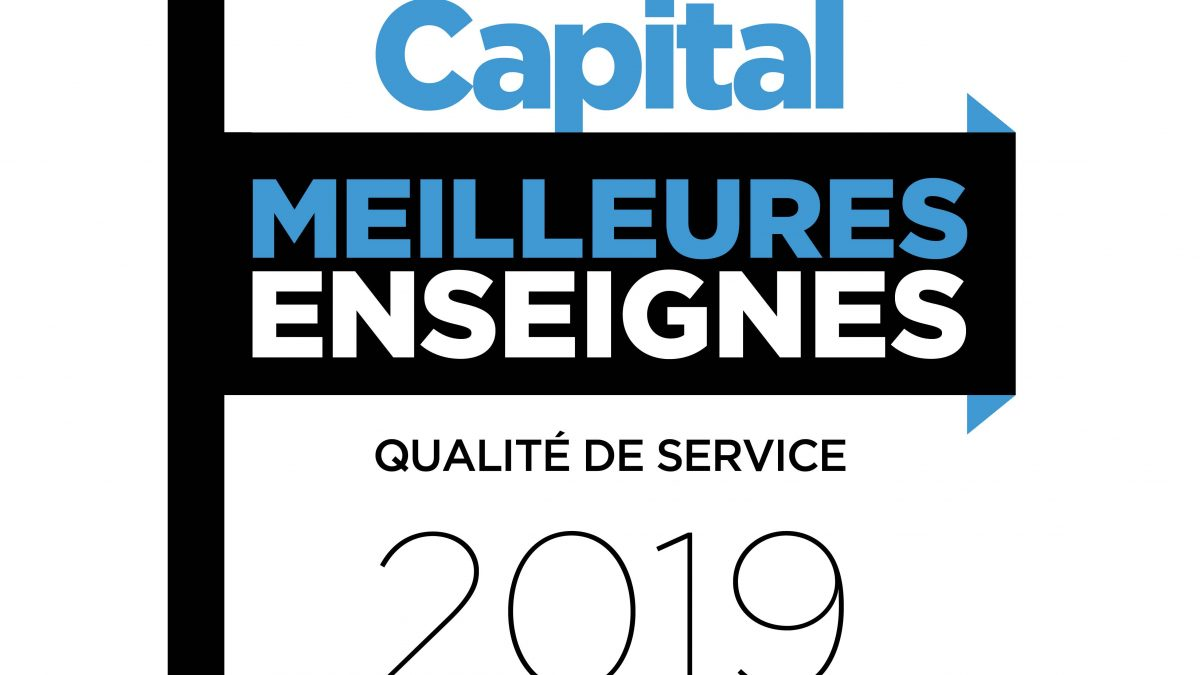 LORENOVE OBTIENT LE LABEL CAPITAL