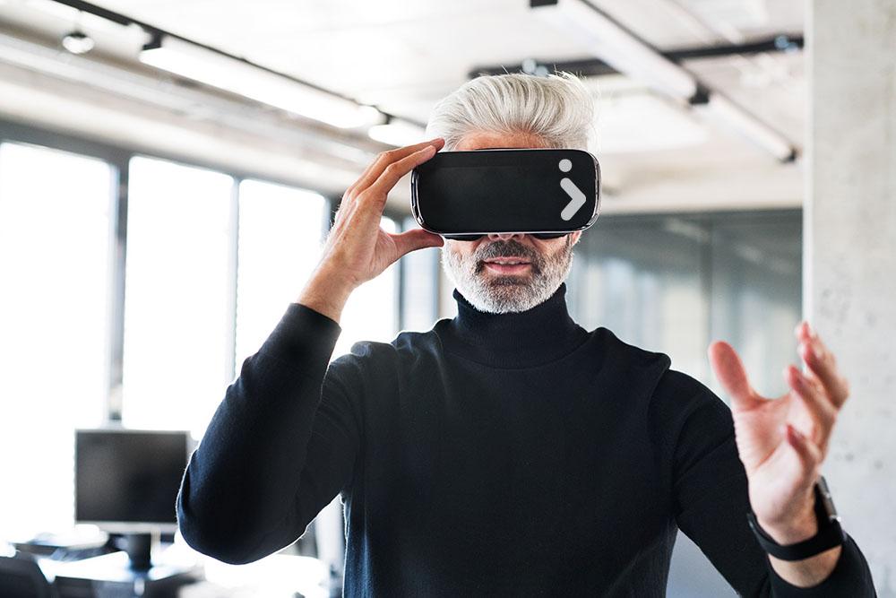La solution de réalité virtuelle VT-Lab s'intègre à BIM&CO