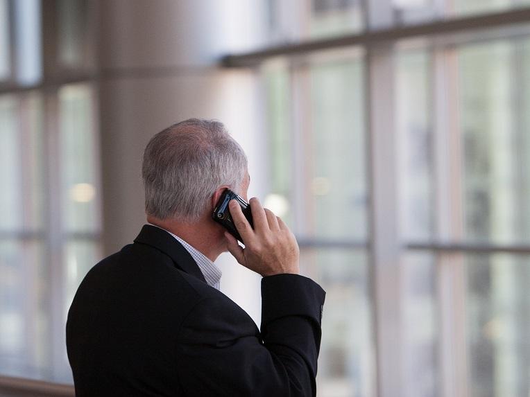 Bâtiformation : Formation sur l'action commerciale par téléphone
