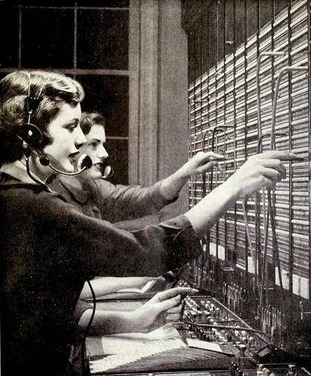 Fin des lignes téléphoniques traditionnelles & Téléalarmes ascenseur