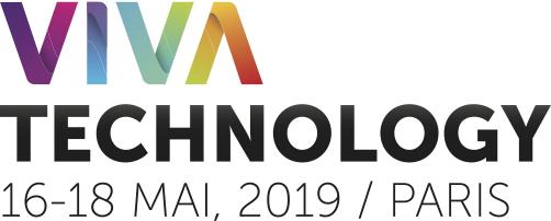 LOXAM participe à VIVATECH 2019