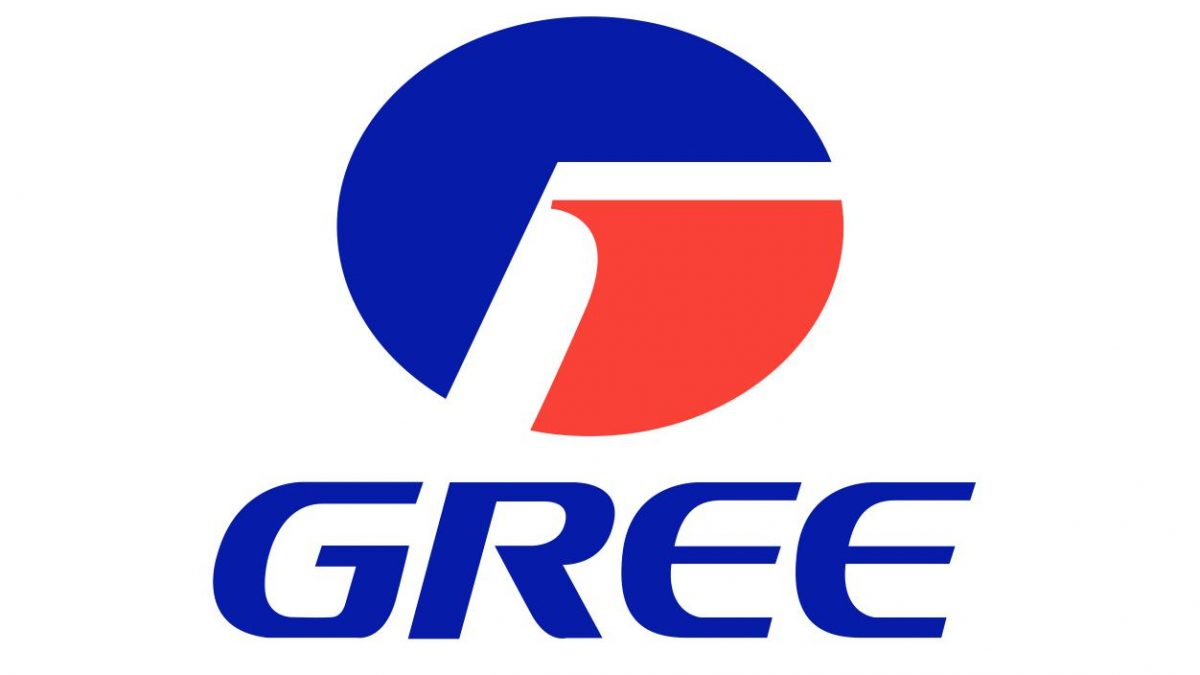 GREE continue son expansion en France en 2020
