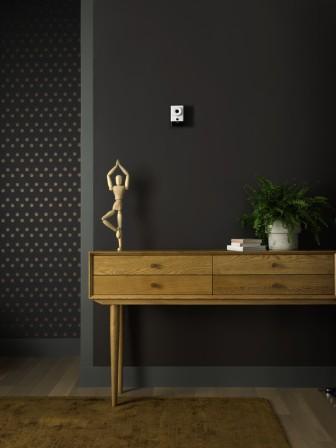 Nouvelles caméras connectées Diagral : la Haute Technologie au service d'une sécurité renforcée !